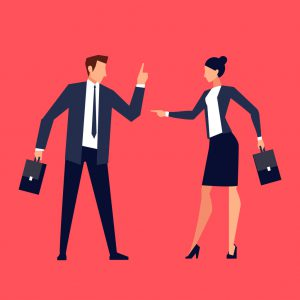 出稼ぎの保証割れ分はお店は払いたくないし、女性は出来れば働かずして貰いたい