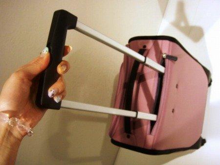 スーツケース (2)