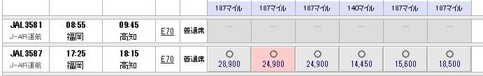1499582201792