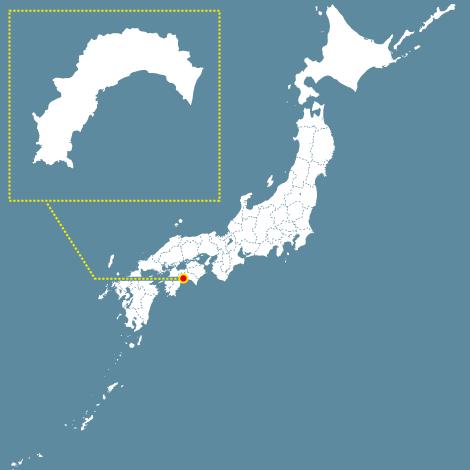 kochi-map